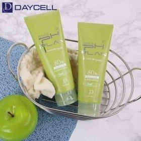 Gmarket - [DAYCELL] Daycell pH plan Aqua Peeling Gel Wash 150m