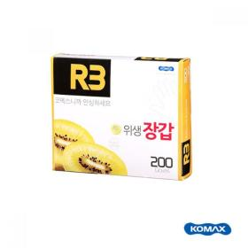 0b995aa4328 Gmarket-Korean No.1 Shopping Site