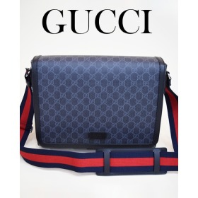 online retailer a7f74 ef155 Gmarket - [GUCCI] 18SS/GUCCI/474138/K5RLN/1095 ...