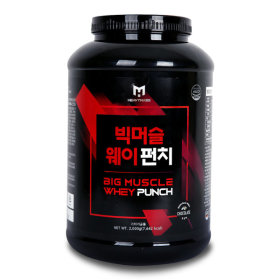 4kg/PROTEIN/Exercise   Fitness/Protein Supplement/Diet/Shake
