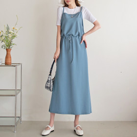 55f7b71c42 Gmarket-Korean No.1 Shopping Site, Hottest, Trendy, Lowest Price ...