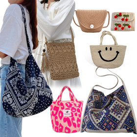 b4526cb273f1 0 Add to cart. International Shipping Product Info in English. Women`s bag  ...