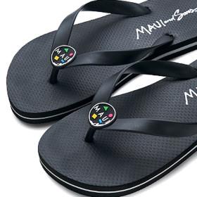 big sale af593 1ae4c Gmarket - [Adidas] adidas/NIKE/new balance Sport Slippers ...