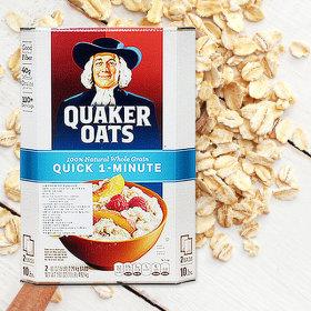 Oatmeal/4.52kg/Cereal/MUESELI/Oat