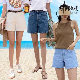 Yozme/Shorts/Skorts/~2XL
