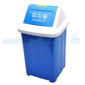 G마켓 - 피크리너 > 생활용품 > 휴지통/분리수거함 > 쓰레기통