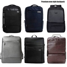 Gmarket - Men S Backpackuff0fMenuff0fSchool Baguff0fFormal Suituff0fBackpackuff0fLap...