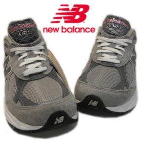 brand new 27bd9 78147 Gmarket - [New Balance] New Balance/M990GL3/M990NV3 ...