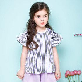 a8e0731fb538 Gmarket -  Jelly Spoon  Kids` clothes/spring new arrivals/T-shir...