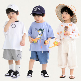 f3d6e2c33e54 Gmarket - DADDYOHDADDY-Winter new arrivals/kids clothes/fleece/l...
