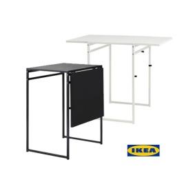 g diy. Black Bedroom Furniture Sets. Home Design Ideas