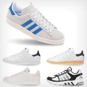 78bafbab851 Gmarket - [Adidas] Genuine Adidas Sneakers 50 kinds Special Pric...