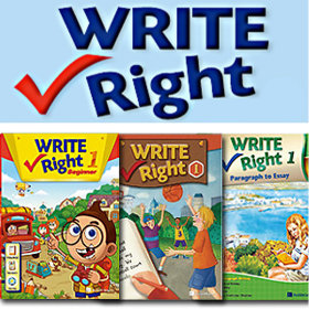 IELTS - WRITE RIGHT by Julian Charles (Retyped by H?i cac si t? luy?n