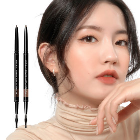 [EGLIPS] Makeup collection / foundation / eyeliner / concealer / highlighter / smooth / hides pores