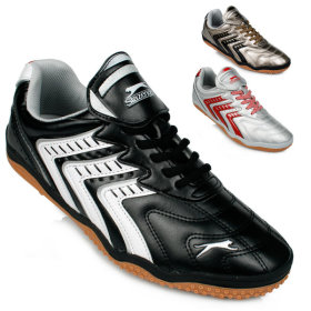 c9ef0cd655 Gmarket - Slazenger Soccer shoes / soccer cleats / futsal shoe...