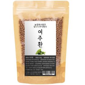 Gmarket - Balsam Pear Pill/Yeoju/Bitter Melon Fruit/DRIED ...