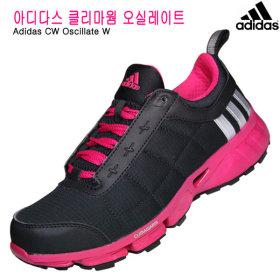 Gmarket [Adidas] Adidas CW oscilan W / g97663 / Adidas clima