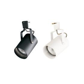 G마켓 - NICE조명 > LED전구/전구소켓/전구