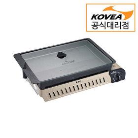 Gmarket - [Kovea] Kovea/NEW/Kovea 3Way BBQ (Guibada)/3WAY