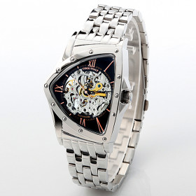 Discover Cogu watches with Bodyingthailand.com. Shop for ...