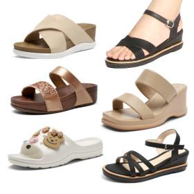 7b2f55d1bea Gmarket -  paperplanes  Shoes/women shoes/women sandals/Summer s...