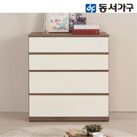 G마켓 - (주)동서가구본사 > 가구/DIY > 서랍장