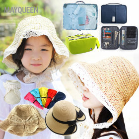d71096d6e29 Gmarket-Korean No.1 Shopping Site