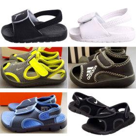 b8fd20820 Gmarket -  NIKE Kids  SANDAL/Nike Kids Shoes/Adidas/Jordan/Sanda...