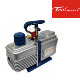 Gmarket - VALUE/12CFM/Vacuum Pump/VI-2120