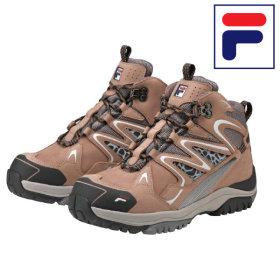 cb647783 Gmarket - [Fila] FILA /Safety Shoes/F601/BRAUN/Waterproof/FILA