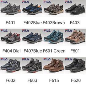 ecc9f90d Gmarket - FILA/FILA /Safety Shoes/-/Collection