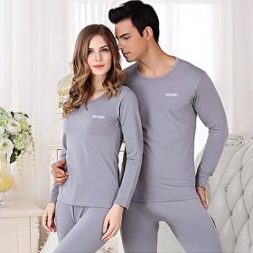 90723b9404 Gmarket-Korean No.1 Shopping Site, Hottest, Trendy, Lowest Price ...