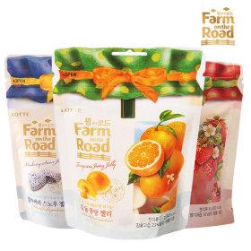http://gdimg.gmarket.co.kr/goods_image2/middle_jpgimg/758/199/758199320.jpg