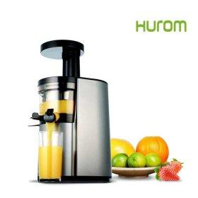 HUROM惠人第二代原汁机榨果汁机HL-SBF11