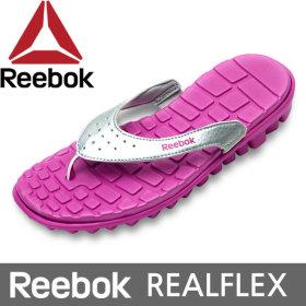 5e1335916f9b Buy reebok realflex sandals