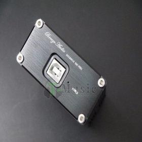 Gmarket - ES9028Q2M/USB/DAC