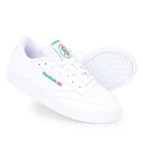 a8397b480e7dcf Gmarket - adidas/NIKE sneakers/running shoes/sneakers