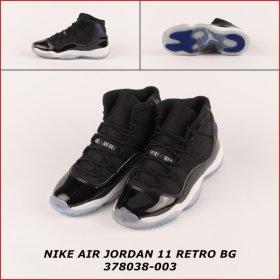 0c7654c84 Gmarket -  Nike  Nike/Air Jordan/11