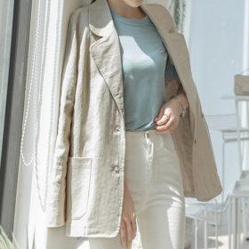 Интернет-магазин товаров из Кореи  одежда, обувь, аксессуары, товары ... df076f0015f