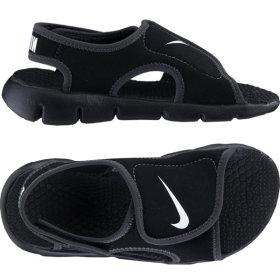8d7bcafdd Gmarket -  Nike  Nike/Kids Sandal/386518-011