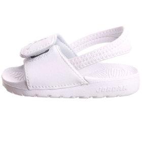 6a30a72fb Gmarket - Nike/Jordan/6/BT/881478-100/Sandals/Kids Shoes