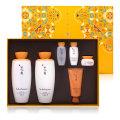 產品詳細資料,韓國代購|韓國批發-ibuy99|雪花秀 顺行洁颜泡沫洗面奶200ML