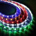 삼항ㅁ판매1위60cmㅁ5050 3칩 12V-24V LED바/스마일등/SMPS/자동차용품/오토바이/면발광/크리스마스트리