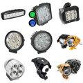 LED써치라이트/작업등/해루질/집어등/서치/선박/캠핑