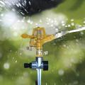 Fun-Water시리즈(스프링쿨러모음전)/스프링클러/잔디/정원용품/스프링쿨러헤드/베이스/연결부속