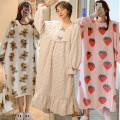 여성 극세사 수면잠옷 80종 모음. 파자마파티 홈웨어