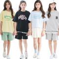 아이라인 겨울신상 원피스 티셔츠 레깅스 아동복