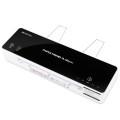 현대오피스 코팅기 PhotoLami-3500 Plus 사은품증정