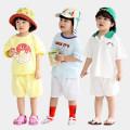 G단독특가 겨울신상 아동복 상하복 유아옷 티셔츠