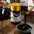 대동고려삼  건강 홍삼정 240g 진세노사이드 7mg/g